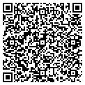 QR code with Rollers Bait & Tackle contacts