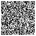 QR code with James Boyd Rentals contacts