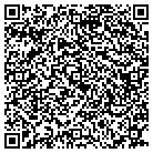 QR code with Cleburne County Building Center contacts