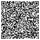 QR code with Alaska Native & Rural Dev Department contacts