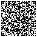 QR code with Eudora Public School Supt contacts