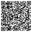 QR code with D & S Mfg Co Inc contacts