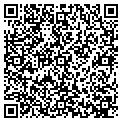 QR code with St Paul Baptist Church contacts