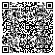 QR code with Target Testing contacts
