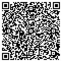 QR code with Greenhorne & OMara Inc contacts