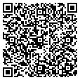 QR code with Bb Services contacts