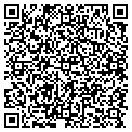 QR code with Southwest Ark Development contacts