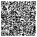 QR code with Avsi contacts