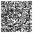 QR code with Firsh & Wildlife contacts