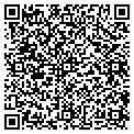 QR code with Spinal Cord Commission contacts