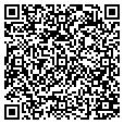 QR code with Houchin Rentals contacts