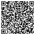 QR code with A-A Windshield Repair contacts