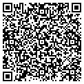 QR code with Mid South Region Mockingbird contacts