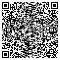 QR code with Nelson Scott Farm contacts