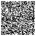QR code with Arkansas Quality Stone Co contacts