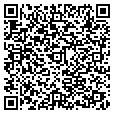 QR code with David Hatcher contacts