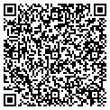 QR code with PC Hardware and Machinery Co contacts