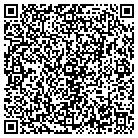 QR code with Watkins Monument Incorporated contacts