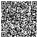QR code with Host International Restaurant contacts