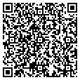 QR code with Lees Grocery contacts