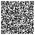 QR code with S & K Southern Traditions Inc contacts
