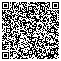 QR code with Northwest Tire Service contacts
