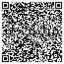QR code with Hargrave Consulting Engineers contacts