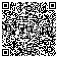 QR code with Big Jax Office contacts