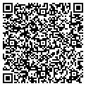 QR code with Petersburg Finance Department contacts