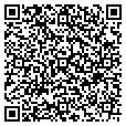 QR code with Jj Watts Studio contacts