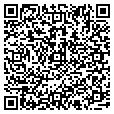QR code with Stroud Farms contacts