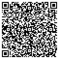 QR code with Central Wireless & Paging Inc contacts