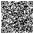 QR code with Maurices contacts