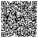 QR code with Able Air Couriers Inc contacts