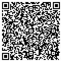 QR code with Con-Way Southern Express contacts