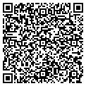 QR code with Northwest Logging & Milling contacts