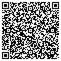 QR code with Christway Unity Church contacts