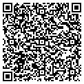 QR code with Church Of Christ Valley View contacts