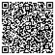 QR code with Mad Butcher IGA contacts