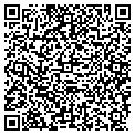 QR code with Abundant Life United contacts