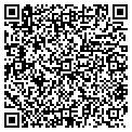 QR code with Cabinet Concepts contacts