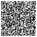 QR code with Graham Optical Service contacts