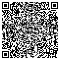 QR code with Arkansas Valley Energy LLC contacts