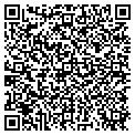 QR code with Phelps Builders Cons Inc contacts