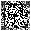 QR code with Over The Rainbow Toy Store contacts