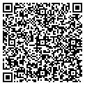 QR code with Animal Care Hospital contacts