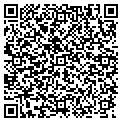 QR code with Greene County Memorial Gardens contacts