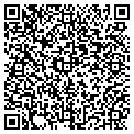 QR code with Scott Appraisal Co contacts