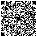 QR code with R J Reynolds Tobacco CO contacts