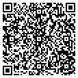 QR code with Sun Pipe Line Co contacts